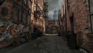 Alley2[1]