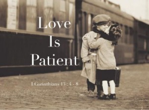 love-is-patient[1]