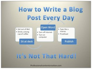 How-to-Write-a-Blog-Post-Every-Day2[1]
