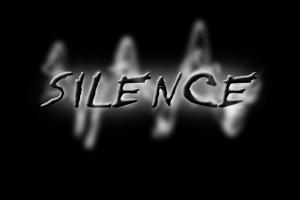 Silence logo 2[1]