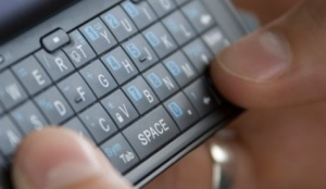 texting[1]