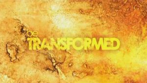 be-transformed[1]