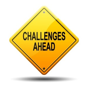 challenges-ahead[1]