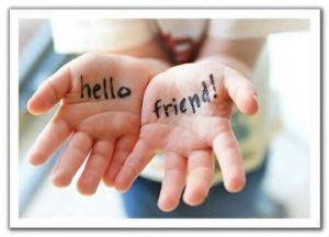 friend[1]