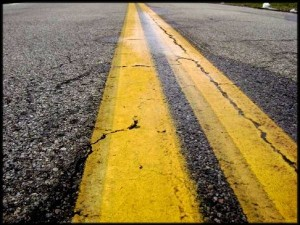 Road_Lines_by_ZombehSauce[1]